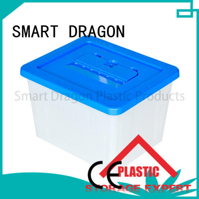 small election ballot boxes standing for election SMART DRAGON