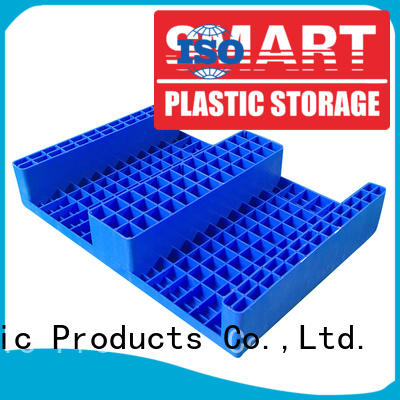 latest blue plastic pallets durable get quote for storage