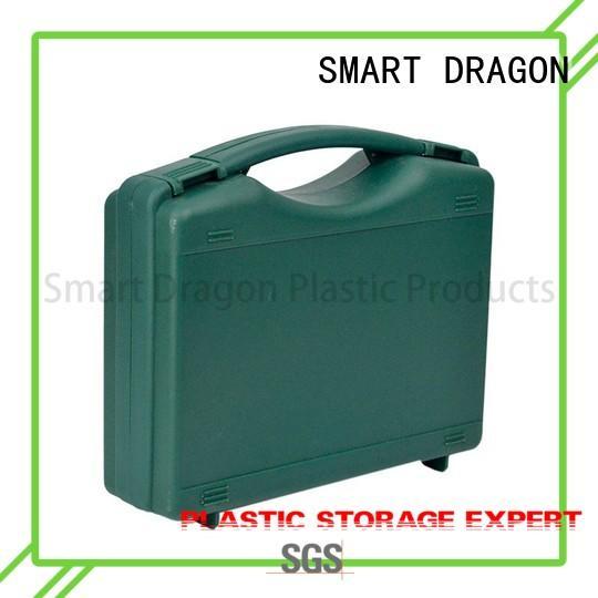 abs plastic medicine storage box high-quality for military SMART DRAGON