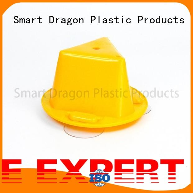magnetic car hats magnetic SMART DRAGON Brand car top hats