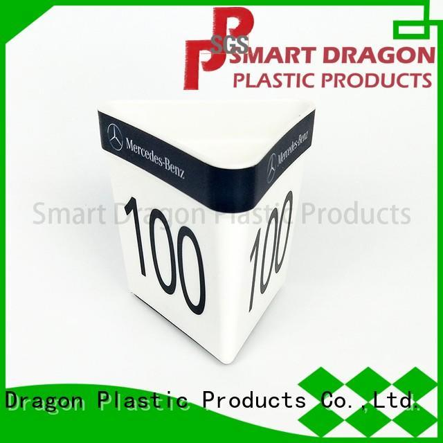 SMART DRAGON hot-sale car roof sign automotive for car