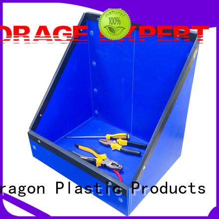 top rated file folder holder Suppliers house