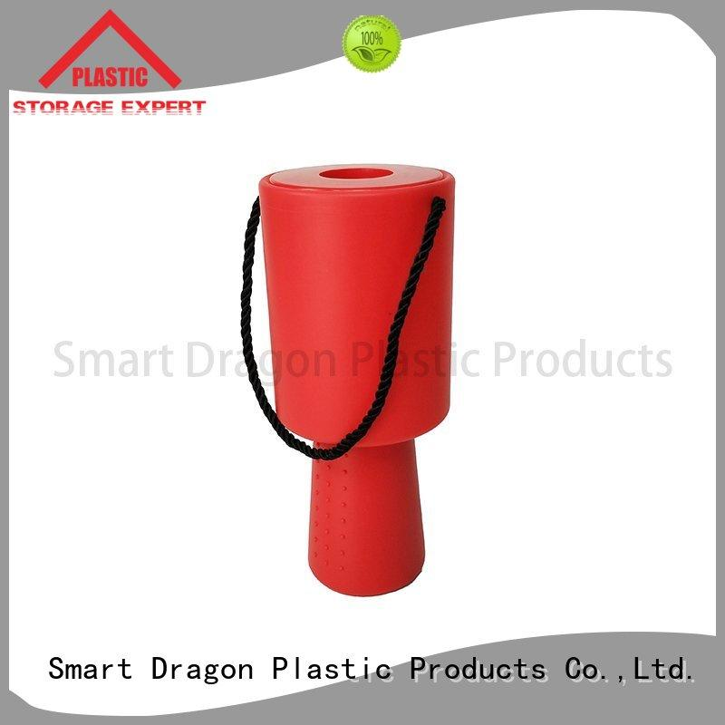 SMART DRAGON durable charity collection tins popular for wholesale