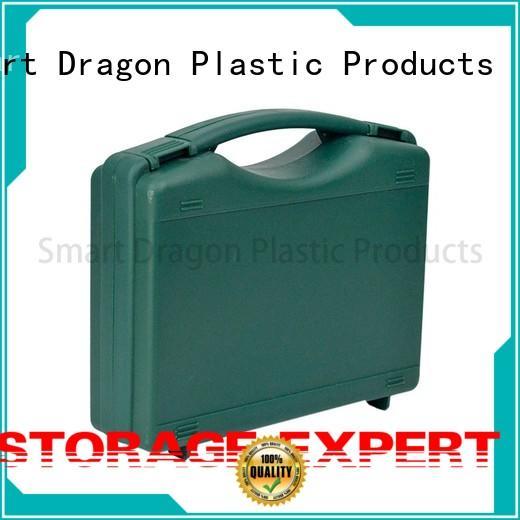 bulk production medicine sorter box high-quality for hospital SMART DRAGON