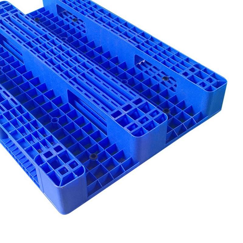 SMART DRAGON-Heavy Duty Warehouse Racking Storage Plastic Pallet-smart Dragon Plastic