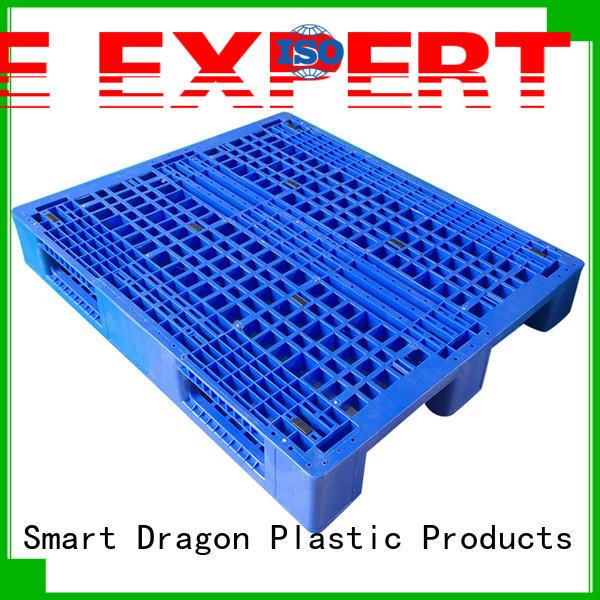 SMART DRAGON Brand
