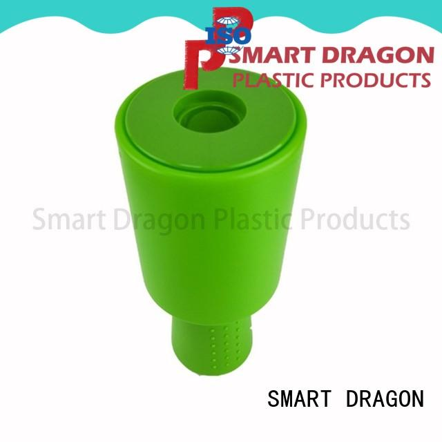 multi-functional donation collection boxes charity popular for wholesale