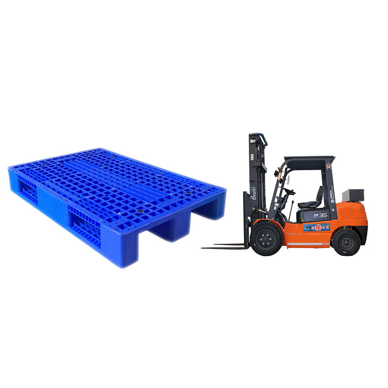 SMART DRAGON latest stackable pallets customization fro shipping-3