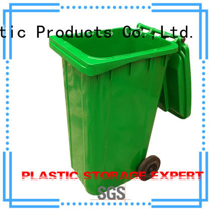 high-quality garbage can bulk production hospital
