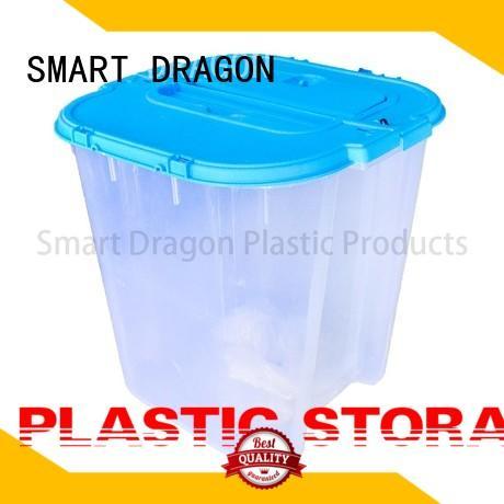 Hot ballot box company 40l45l SMART DRAGON Brand