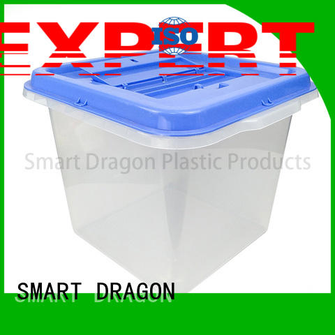 ballot box company 4060l ballot Bulk Buy clear SMART DRAGON