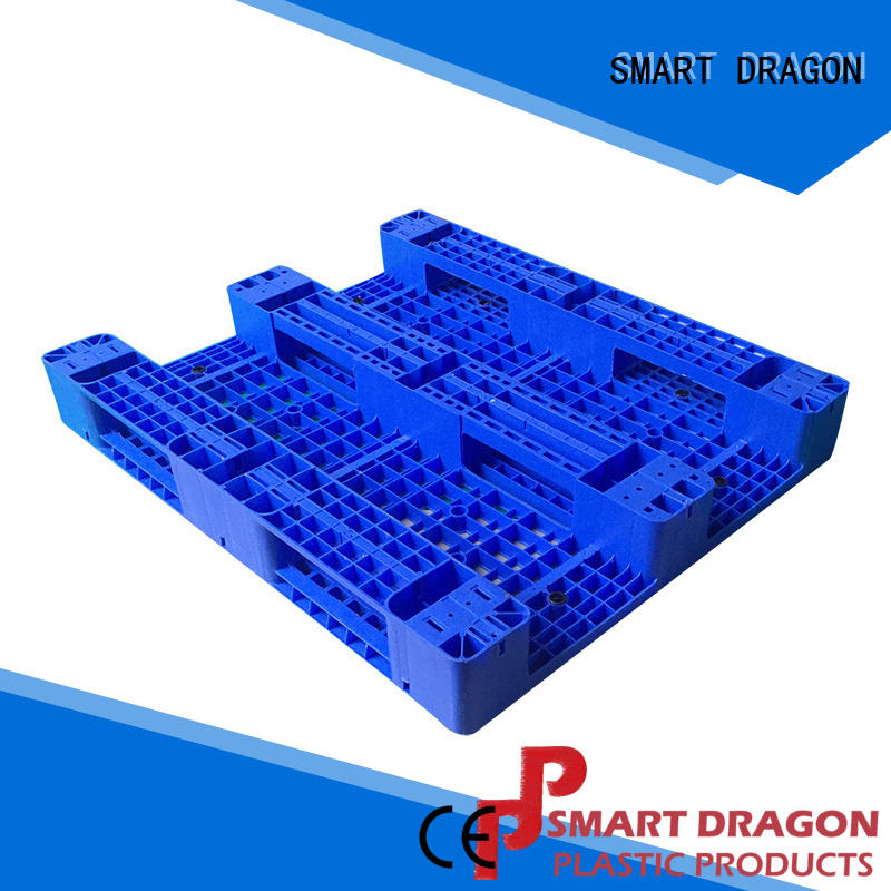 top rated stackable pallets flat free sample for factory