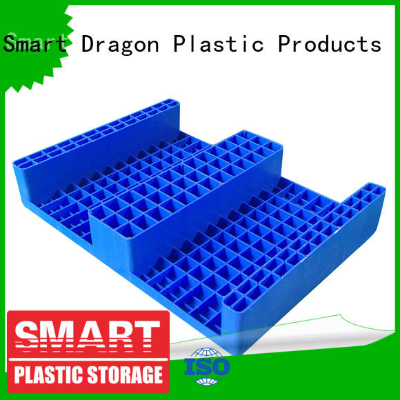 SMART DRAGON face where to get pallets get quote for warehouse