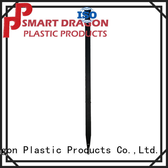 SMART DRAGON disposable tamper seal for voting box