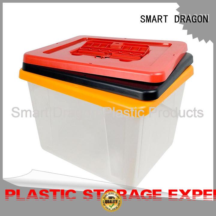 cheap ballot drop box bin Suppliers for election