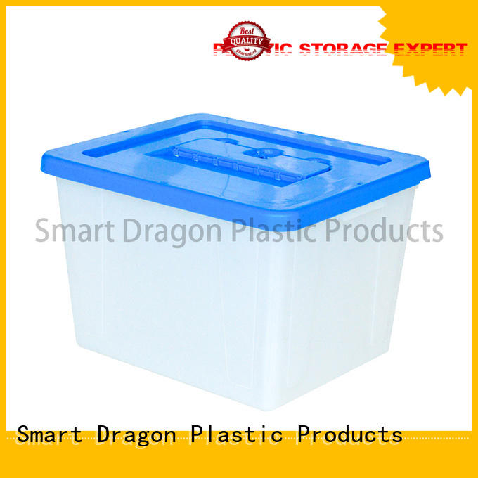 best Plastic Ballot Box large features for election