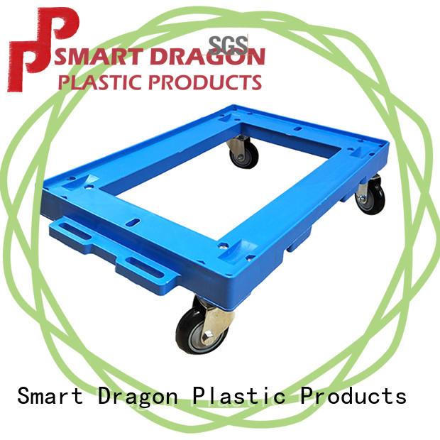 cheap storage trolley trolle latest for platform