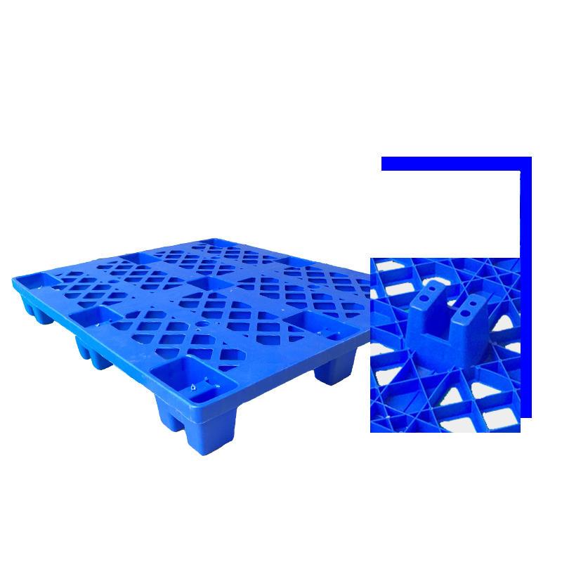 SMART DRAGON-12001000145 Heavy Duty Plastic Pallet-smart Dragon Plastic Products-1
