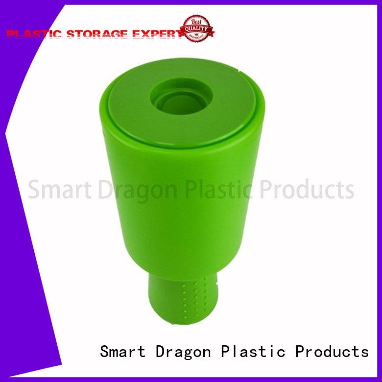green red charity collection boxes SMART DRAGON manufacture