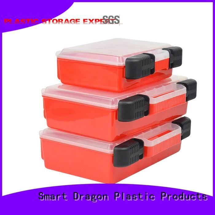 Pp Material Travel First Aid Kit For Camping