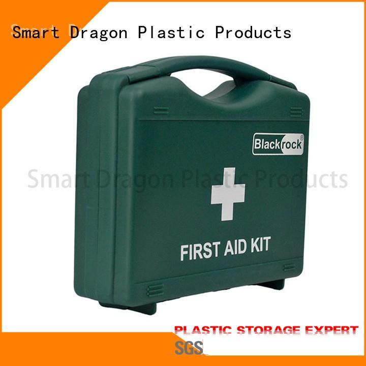SMART DRAGON at discount large first aid box waterproof