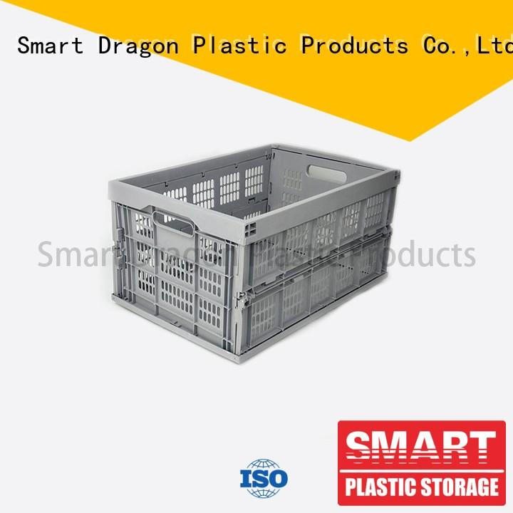 shipment portable crate Supply for car SMART DRAGON