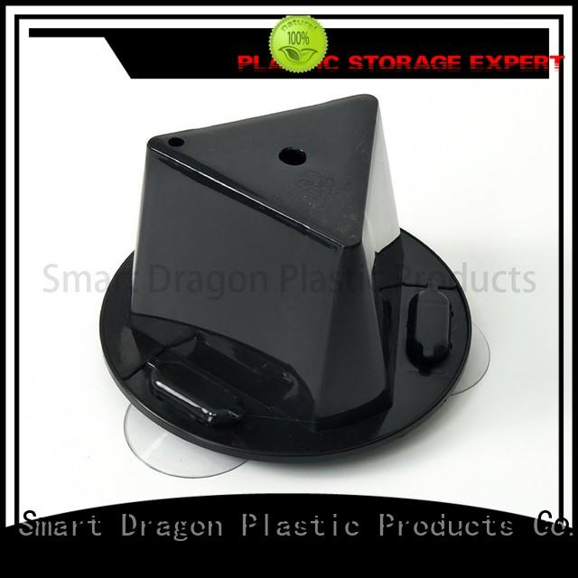 pp material car top hats customized for car SMART DRAGON