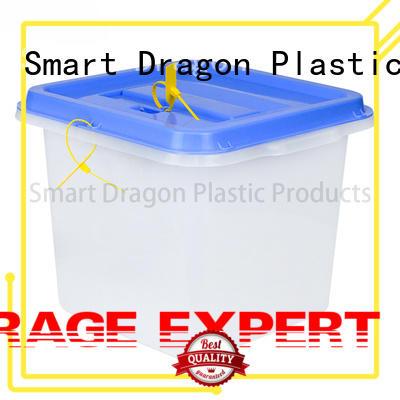 ballot box company ballot plastic vote SMART DRAGON Brand plastic products