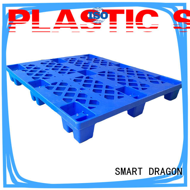 SMART DRAGON cheap cheap plastic pallets Purchase fro shipping