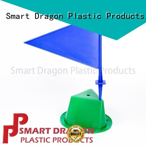 SMART DRAGON eva car roof sign customized for vehicle
