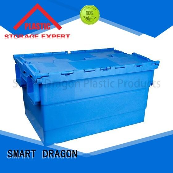 best rated turnover boxes basket for sale for forwarder