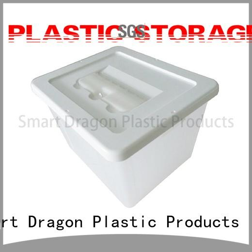SMART DRAGON top rated ballot box south africa storage for election