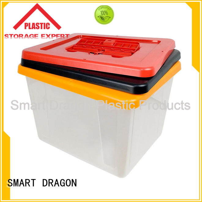 wholesale donation boxes for sale sign buy now for election