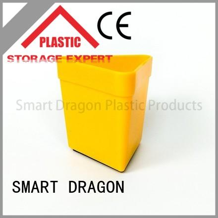 plastic made car roof number automotive for auto SMART DRAGON