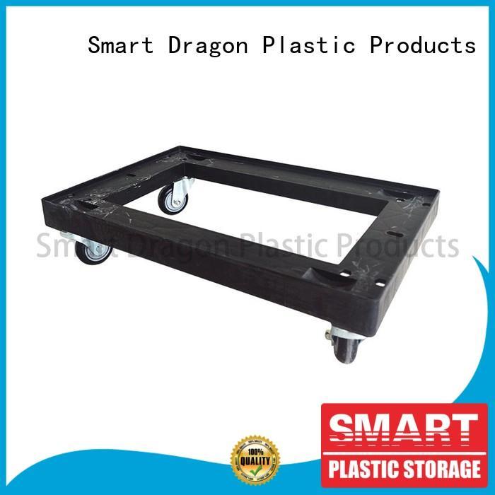 SMART DRAGON cheap tool trolley ODM for board