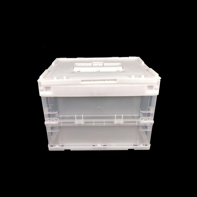 SMART DRAGON-Suggestion Box With Lock Customization, Suggestion And Ballot Boxes | Smart