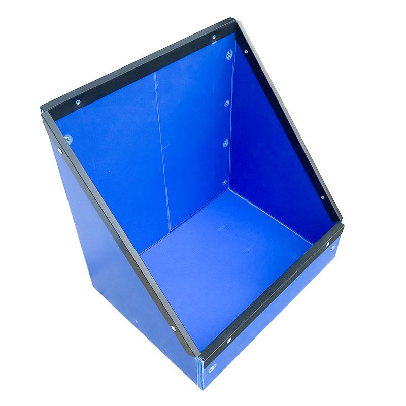 stand up file holder room SMART DRAGON-1