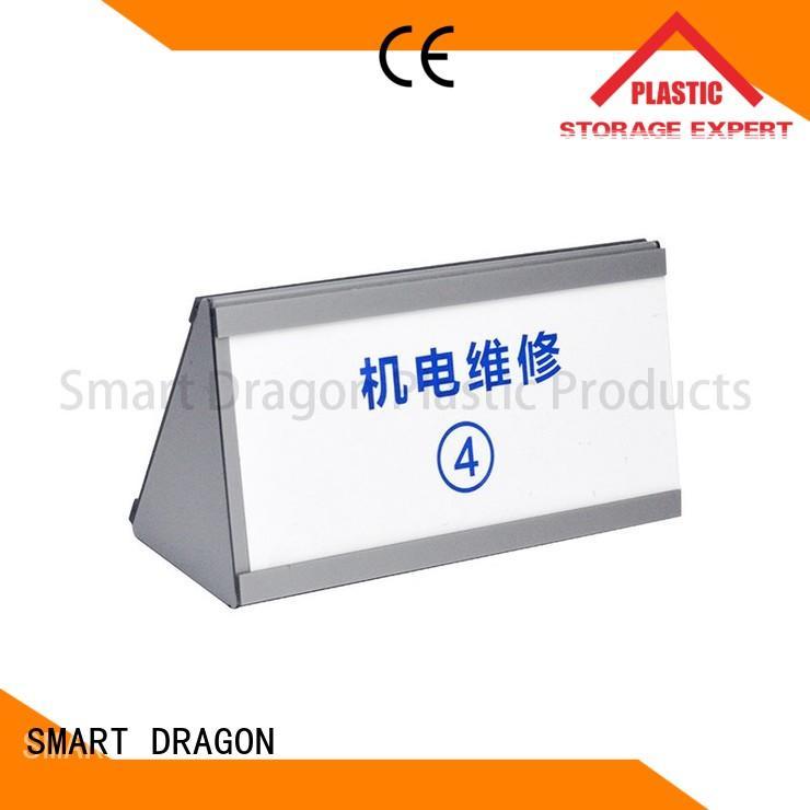 SMART DRAGON professional auto control caps plastic for car