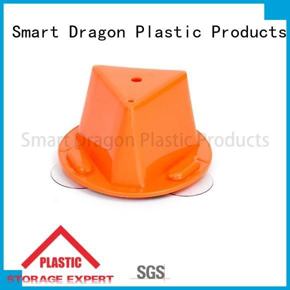 Hot car top hats car SMART DRAGON Brand