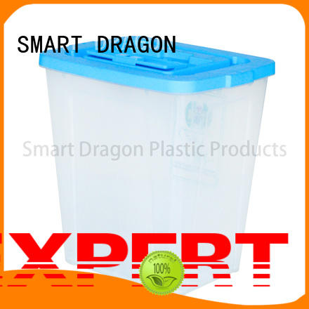 bottom election directional SMART DRAGON Brand plastic products