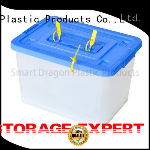 plastic multifunction plastic products SMART DRAGON Brand