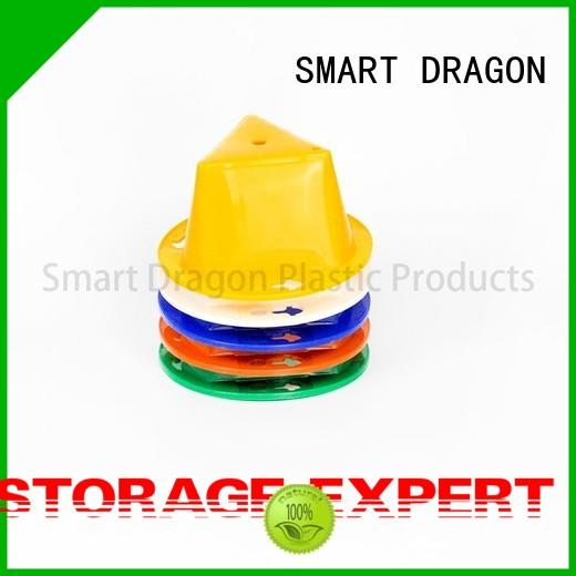customized workshop car top hats auto SMART DRAGON Brand