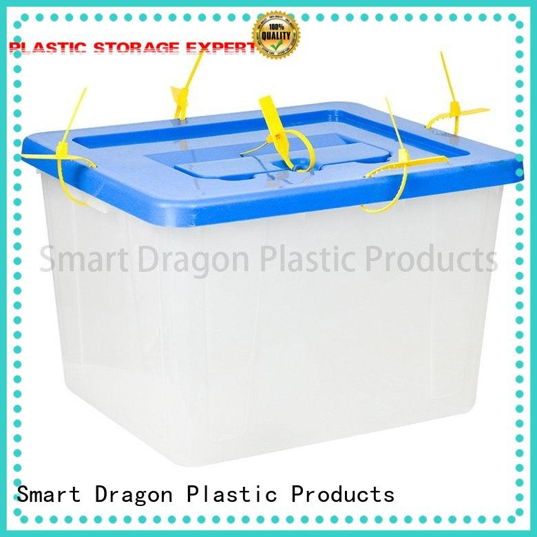 SMART DRAGON Brand cover hard plastic products manufacture