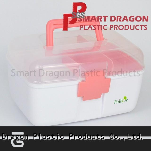 SMART DRAGON by bulk first aid kits for sale disposable for military