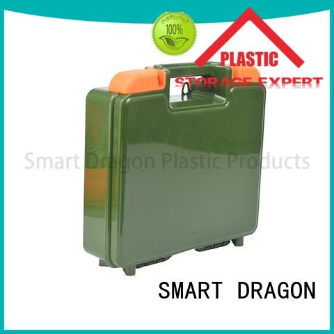 SMART DRAGON portable family first aid kit medical devises
