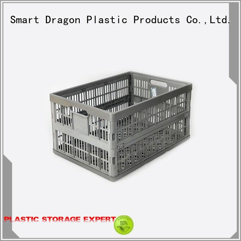SMART DRAGON latest storage baskets buy now for fruit