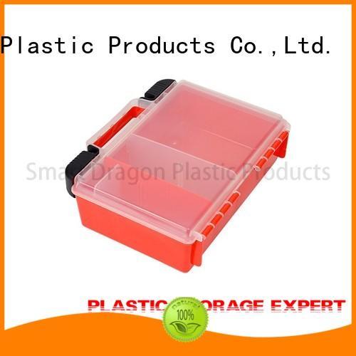 free sample first aid box supplies waterproof waterproof medical devises