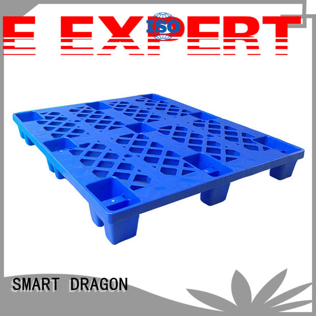 SMART DRAGON best rated export pallets ODM