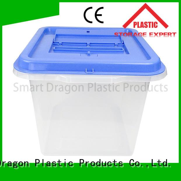 suggestion 38l ballot box company SMART DRAGON Brand
