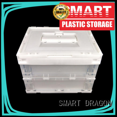SMART DRAGON wholesale large ballot box Purchase for election
